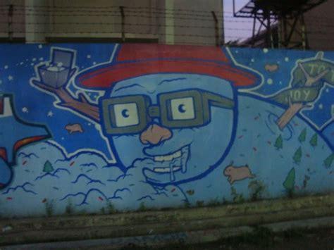 top graffity walpaper graffiti alphabet cool graffiti alphabet  merry christmas
