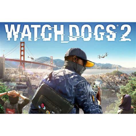 dogs 2 zodiac killer dogs 2 zodiac killer mission dlc xbox one xbox one gameflip