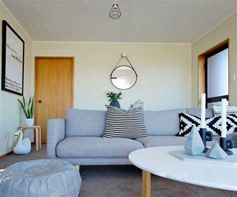 design your own home online nz 100 design your own home online nz kitchen