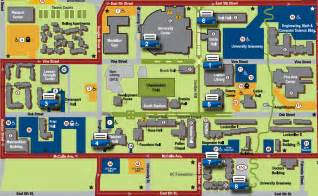 Chattanooga State Campus Map by Utc College Campus Pictures To Pin On Pinterest Pinsdaddy