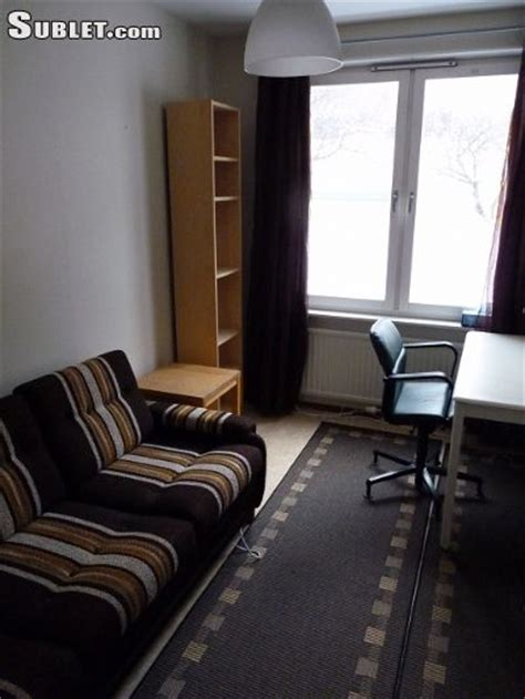 room rent in stockholm image 1 furnished room to rent in solna n stockholm suburbs 2 bedroom apartment
