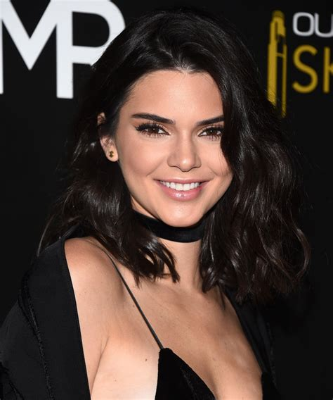female celebrities with red pubic hair kendall jenner red suri cruise celebrates her 10th birthday instyle com