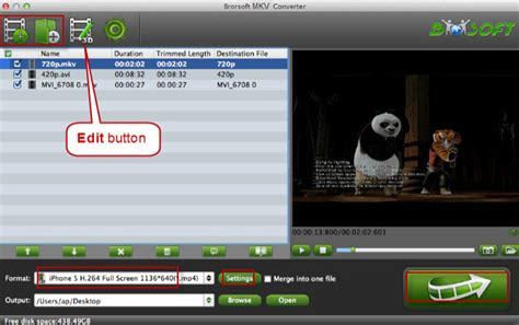 yify format converter julia ann talks yify mkv to plex how to stream yify