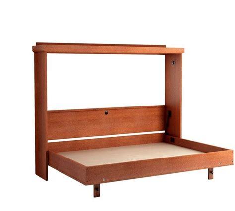 Cheap Murphy Bed Frame Best 25 Murphy Bed Ikea Ideas On Pinterest Diy Murphy Bed Murphy Bed Bookcase And Murphy Beds