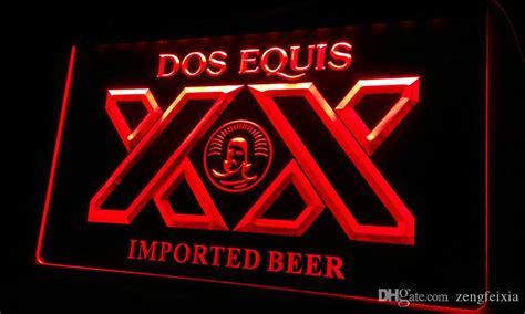 dos equis bar light 2017 ls060 r dos equis imported beer bar pub restaurant