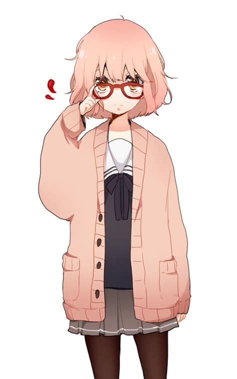 Q Anime Es by 粉色短发萝莉图片