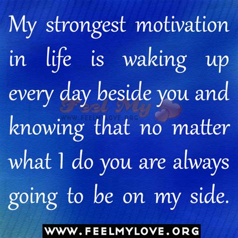 no matter what i do waking up beside you quotes quotesgram