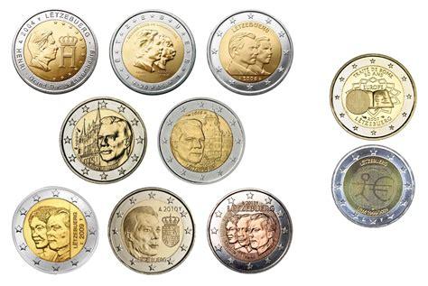 cuanto cuesta el euro en moneda mexicana 2016 upcoming el euro luxemburgo el cedazo