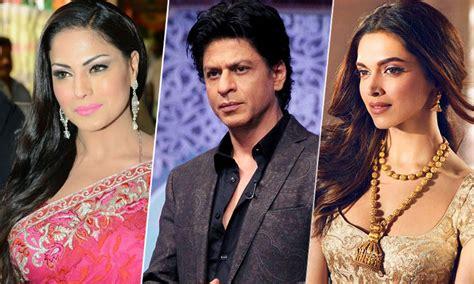 celebrity depression interviews 10 famous celebrities who battled against depression