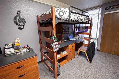 mcfadden floor plan mcfadden residence a m
