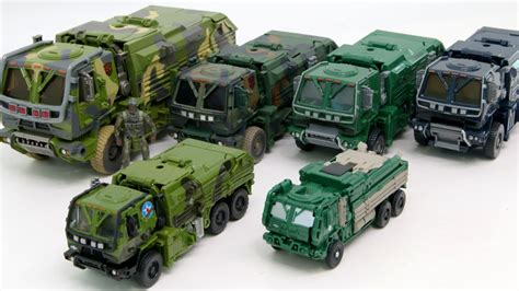 Vt R 4 16x42 Aoe transformers movie4 aoe various size hound trcuk 6 vehicles robot car toys