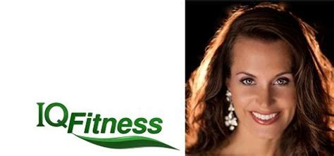 Richards Gets In Shape by Lalona Richards Get In The Best Shape Of Your With