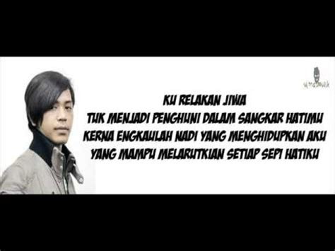 download mp3 gratis dadali sakit hatiku lagu baru free mp4 video download 1