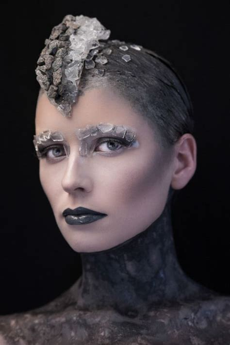 hair and makeup galway 403 best rostros images on pinterest faces portraits
