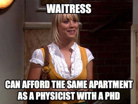 Phd Meme - 90 best piled higher and deeper phd images on pinterest