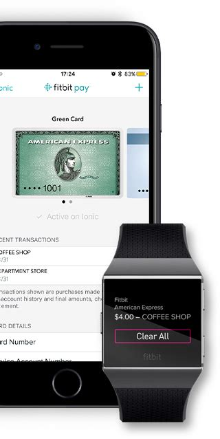 Mobile Gift Card Wallet Amex - home www americanexpress com