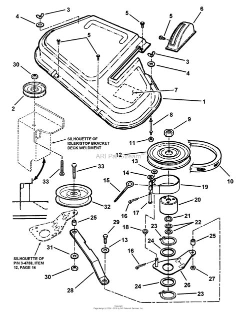 snapper rear engine rider wiring diagram images diagram