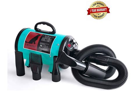 top   dog dryers dog hair dryers reviews