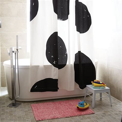 land of nod bathroom design ideas for combined guest kids bathrooms