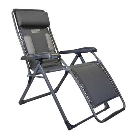 Cing Reclining Lounge Chair companion rhino lounge recliner chair