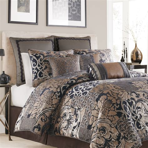 walmart queen bed set bedroom gorgeous queen bedding sets for bedroom