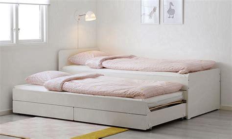 camas nido infantiles baratas 6 camas nido baratas para dormitorios infantiles para