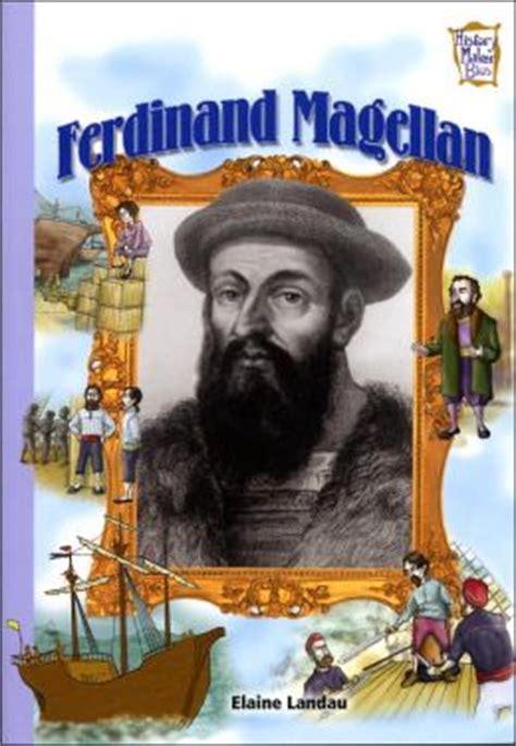 film about ferdinand magellan ferdinand magellan explorers adventurers history maker