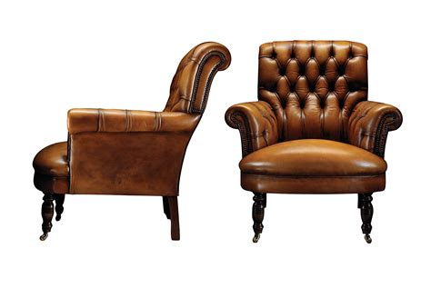 Leather Chairs Arm Chair Leather Chair And Ottoman Leather Sofa Chairs