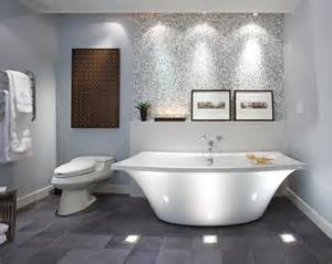 candice olson bathroom remodeling tips remodel small