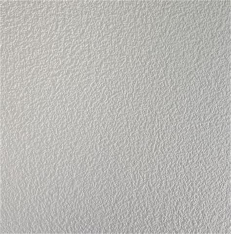 12x12 Ceiling Tile by Sand Pebble Homestyle Ceilings Textured Paintable 12 Quot X 12