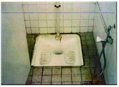 muslim bathroom saudi arabia outhouse er elimination hole