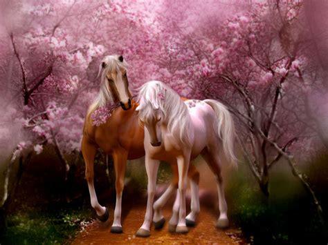 film love on a horse лошади заставки на рабочий стол