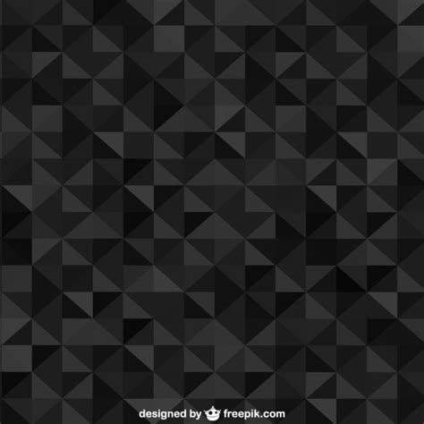 black and white patterns youtube grayscale geometric background vector free download