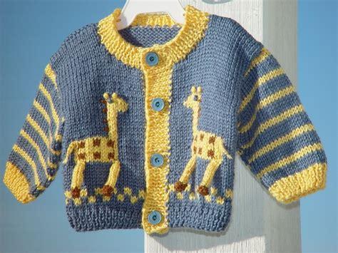intarsia knitting patterns intarsia knitting patterns crafts