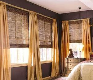 tende in bambu con il bamb 249 design ecosostenibile arredamento