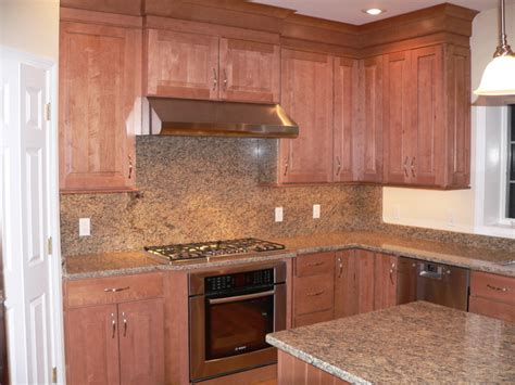 raised panel kitchen cabinets maple kitchen cabinets raised panel cabinetry