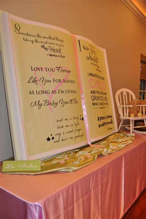 story book themes for preschool baby shower food ideas baby shower ideas storybook theme
