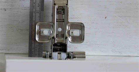 ikea kitchen cabinet hinges blog de vk5hse ikea mounting hole dimensions in case