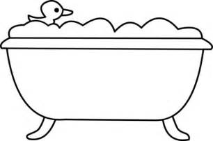 letter carrier coloring pages bestsellerbookdb
