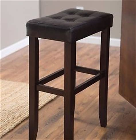 Countertop Height Chairs by Kitchen Countertop Stools Saddle Bar Stool