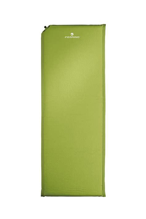 materasso gonfiabile elettrico decathlon divano letto gonfiabile decathlon gadget utili e