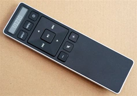 vizio sound bar lights review vizio sb4051 c0 40 5 1 sound bar system hd guru