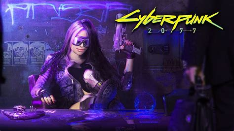 cyberpunk   info latest news character classes
