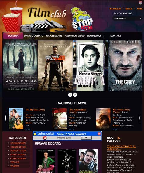 film titanic za gledanje besplatni filmovi za gledanje online