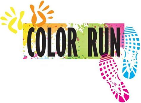 color anchorage runners a bright shade of stupid alaska pto today clip art gallery pto pinterest service
