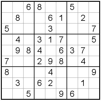 printable sudoku very easy easy sudoku puzzles to print www pixshark com images