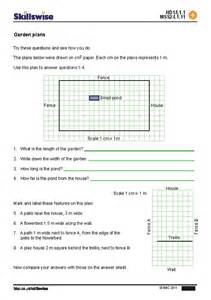 Scale Drawing Bedroom Worksheet Scale Drawing Worksheets 7th Grade Mmosguides