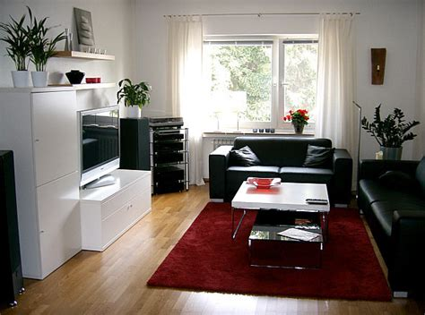 Wohnzimmer Rot Schwarz by Lak 225 Sdiz 225 Jn 246 Tletek K 233 Pe Nlcaf 233