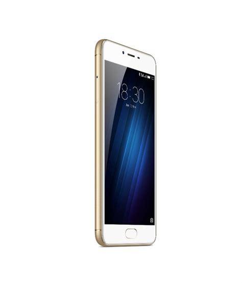 buy meizu m3s 32gb 4g octacore finger print sensor