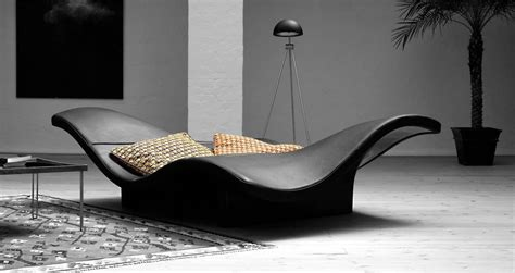 12 modern furniture ideas pictures and designs